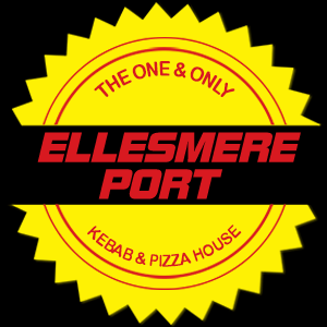 Ellesmere Port Kebab Pizza House